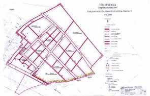 győr ipari park térkép Untitled Document